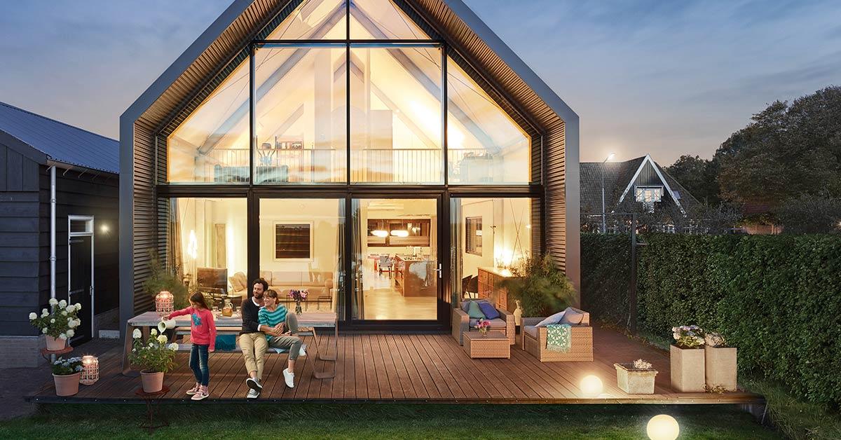 sofort finanzierung schw bisch hall raiffeisenbank. Black Bedroom Furniture Sets. Home Design Ideas